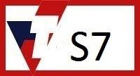 S9 Vale Travel  Icon