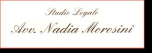 studio legale morosini