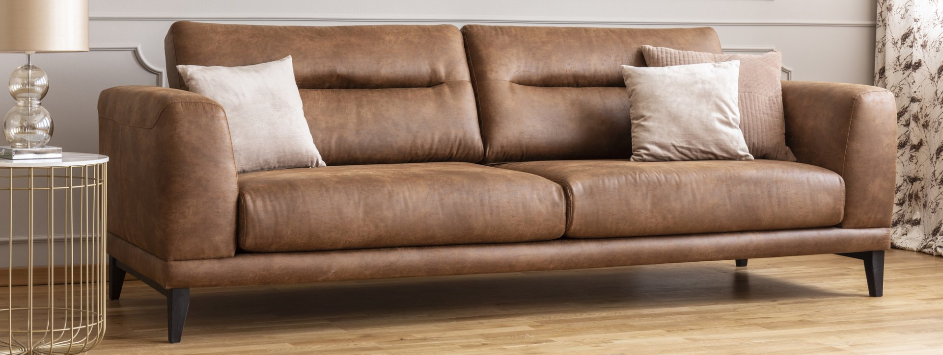 Upholstery Repair in Raleigh, NC - Advanced Leather Care