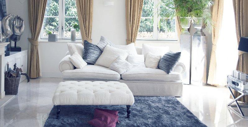 Stroud s Home Furnishings