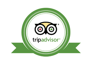 Leggi le Nostre Recensioni su Tripadvisor - Ristorante La Lanterna, San Vincenzo (LI)