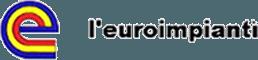 Logo L'Euroimpianti