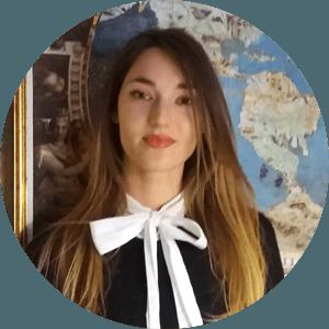 Dott.ssa Marta Baldan