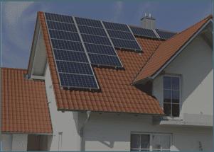 energia solare, energia rinnovabile