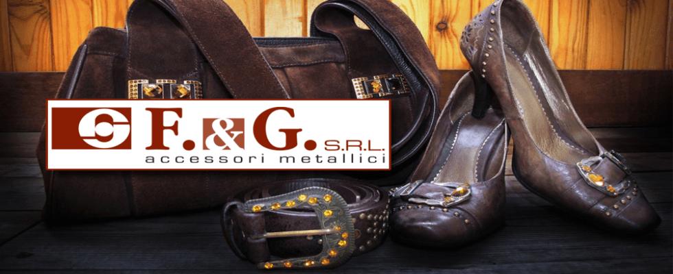 F.&G. Accessori Metallici