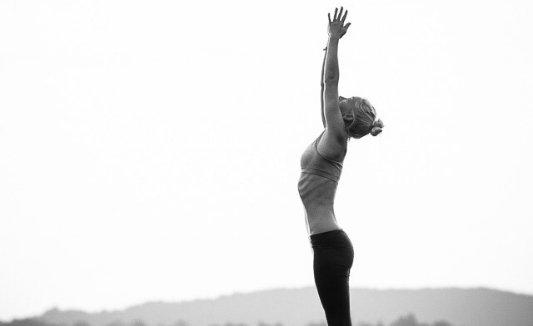 Yoga Kurse Yogakurse Fitness Sport Wörthsee Starnberg