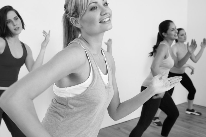 Zumba Kurse Zumbakurse Tanzen Tanz Fitness Sport Wörthsee Starnberg