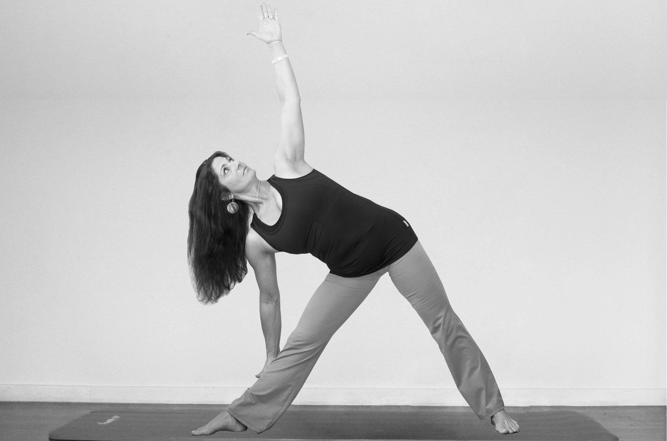 Yoga Kurse Yogakurse Vinyasa Yoga Fitness Sport Wörthsee Starnberg