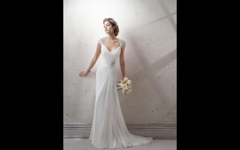 Vendita abiti da sposa