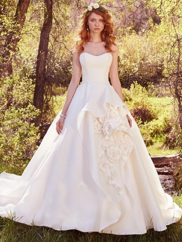 Maggie Sottero Collezione Spose