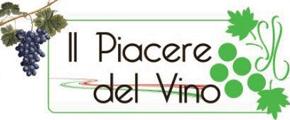 NATALIA DRINK DISTRIBUTION - IL PIACERE DEL VINO - LOGO