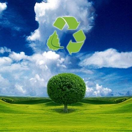 ritiro e smaltimento rifiuti