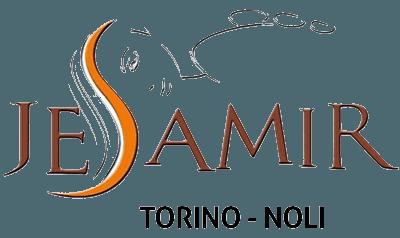 JESAMIR-Logo