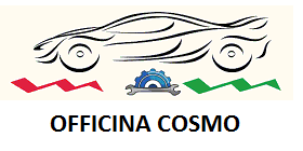 officina cosmo