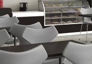 arredamento-bar-e-gelaterie