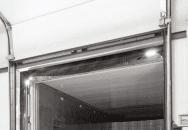 assistenza-camion-frigoriferi