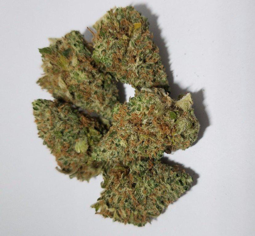 Medical Cannabis Denver, CO