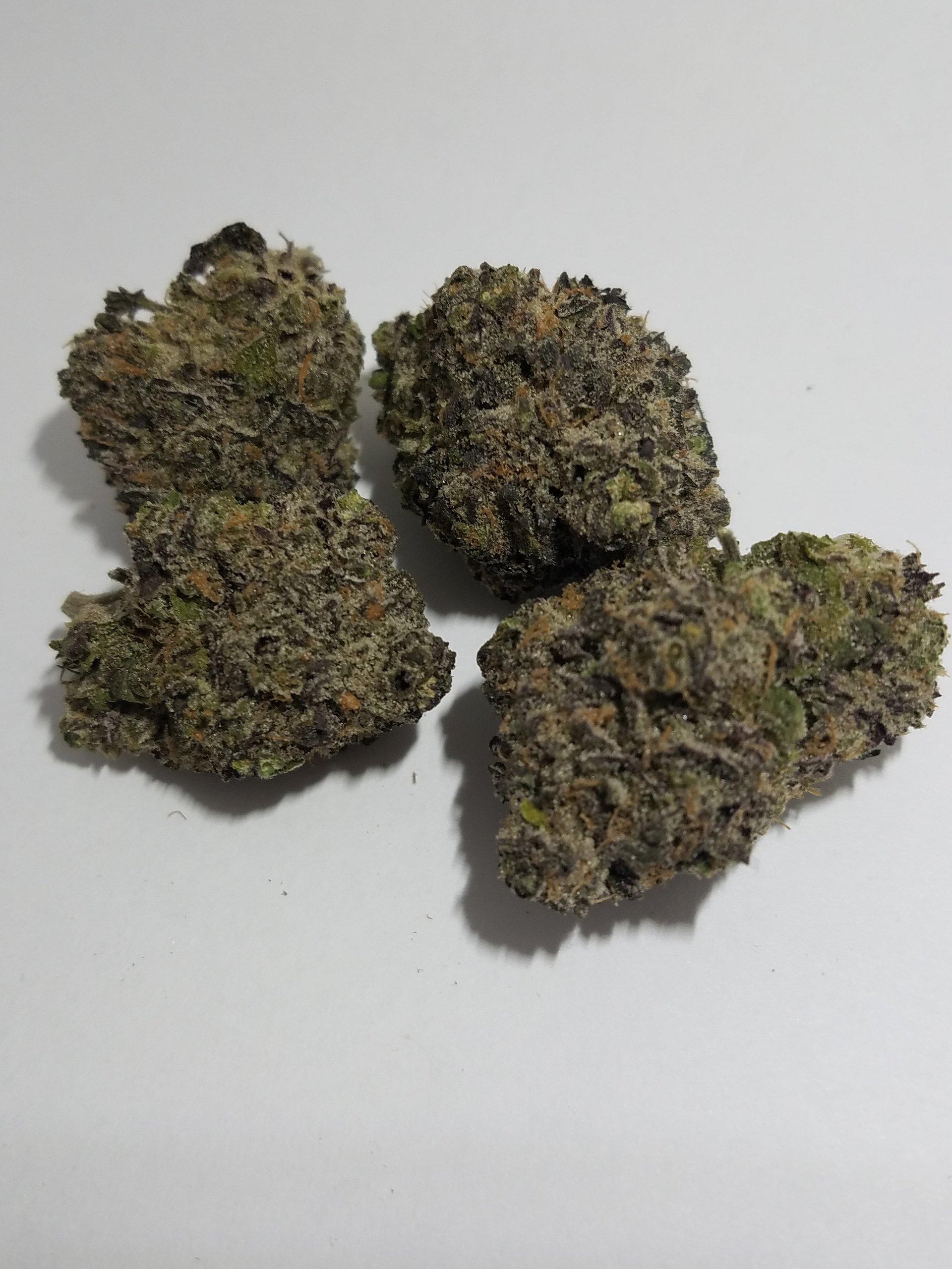 Medical Cannabis Aurora, CO