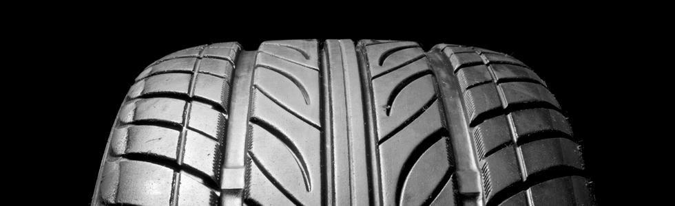pneumatici verona
