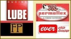 vendita materassi permaflex