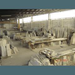 marmo e pietra