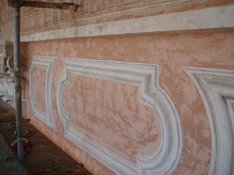 marmorini