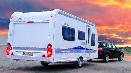 rimessaggio barche, campers, caravans