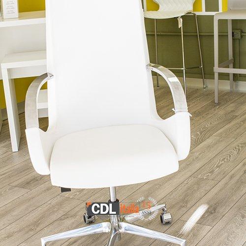 Sedie E Sedute Per Ufficio.Come Arredare Un Ufficio Moderno Le Sedute