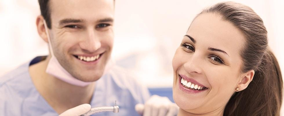 studio odontoiatrico giordano