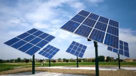 assistenza pannelli solari