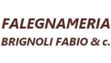 Falegnameria Brignoli Fabio & C.