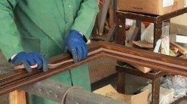 produzione serramenti in legno