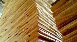 legname di qualità