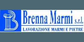 Brenna Marmi
