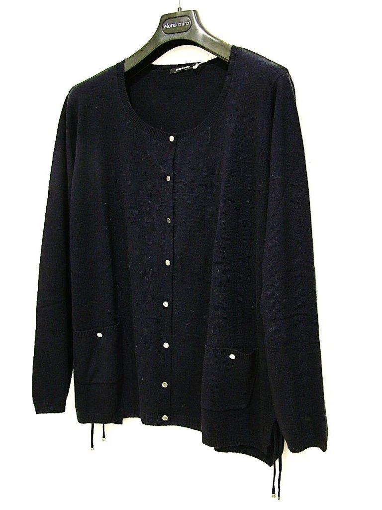 maglia scura
