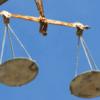 regolarizzazione lavoro nero, consulenza in diritto