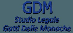 Studio Legale Gatti e Delle Monache Vetralla Viterbo