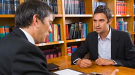 consulenza legale, assistenza legale civile, assistenza legale penale