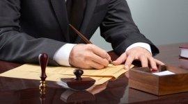 diritto civile, diritto amministrativo, diritto del lavoro
