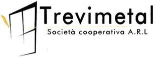 TREVIMETAL-LOGO