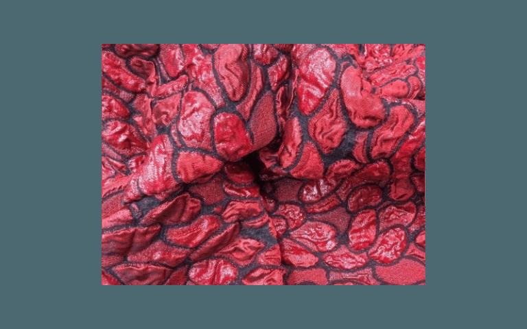 tessuto per abiti donna