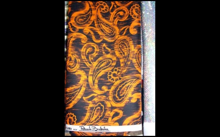 tessuto per camicette