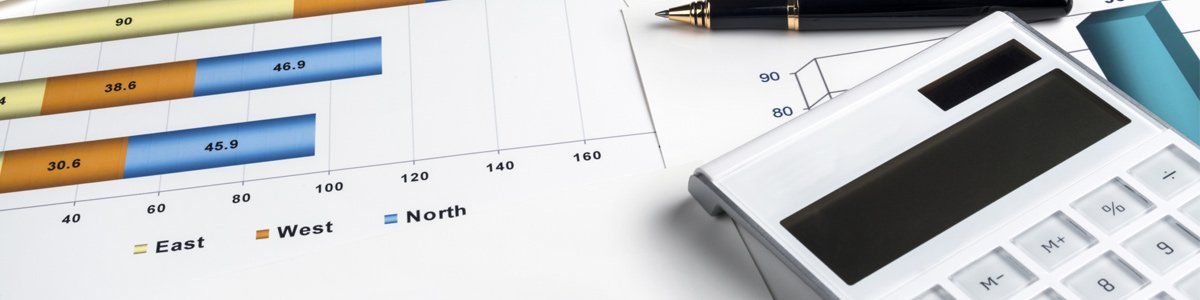 cma chartered accountants financial data