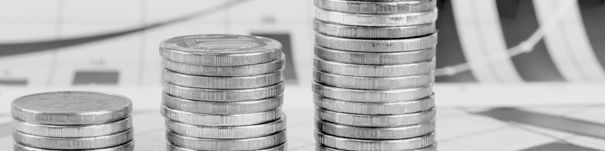 cma chartered accountants saving money