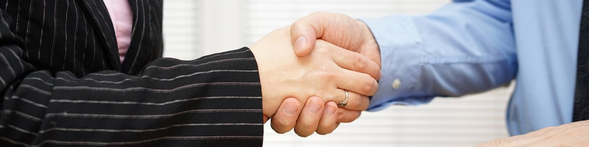 cma chartered accountants shaking hands