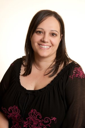cma chartered accountants linda psorakis