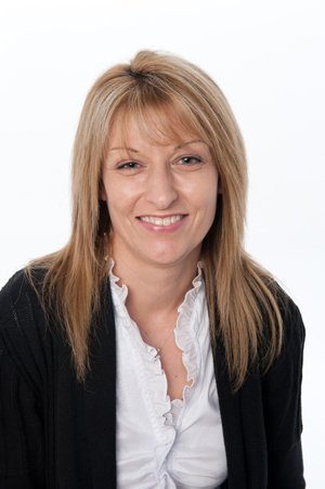 cma chartered accountants julie warnest