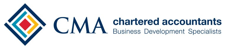 cma charted accountants torrensville logo