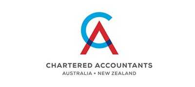 cma charted accountants ca logo