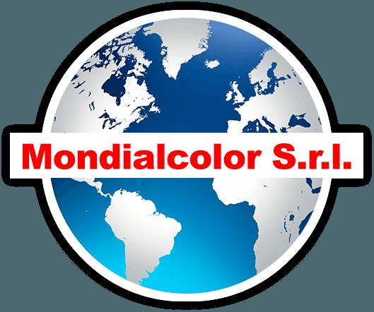 MONDIAL COLOR srl-Logo